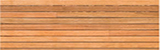 160x50_swatch_decking_spotted_gum