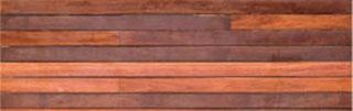 decking_forest_red_320x100 swatch