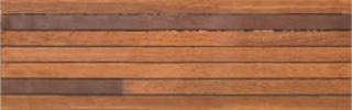 decking_ironbark_320x100 swatch
